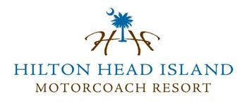 Hilton-head-motorcoach-logo