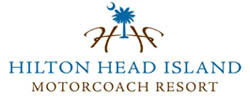 Hilton-head-motorcoach-logo-1
