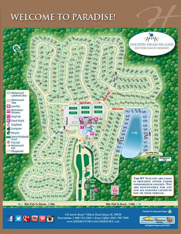 Hilton-head-motorcoach-map